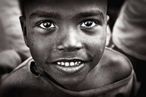 child-poverty-smiling-300x200