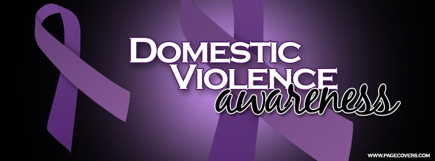 domestic_violence_awareness