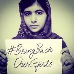 instagram_bringbackourgirls_news-150x150